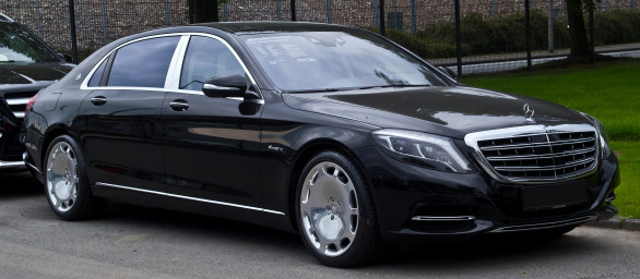 Mercedes-Maybach_.jpg