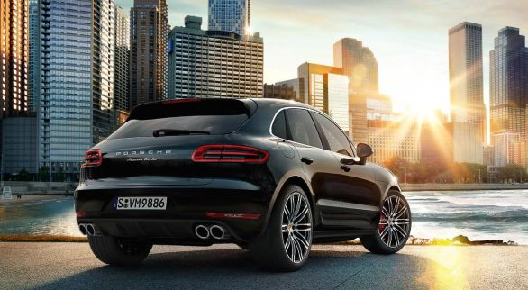 Porsche-Macan-turbo-Performance.jpeg