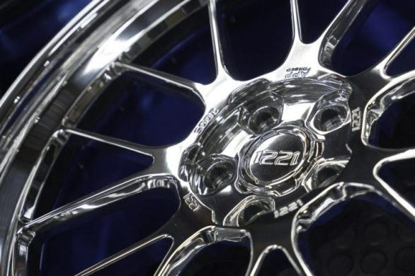 1221-forged-modular-shallow-wheels-0330-ap3c-apex-2020-polished-gloss-ceramic-image09-750x500.jpg