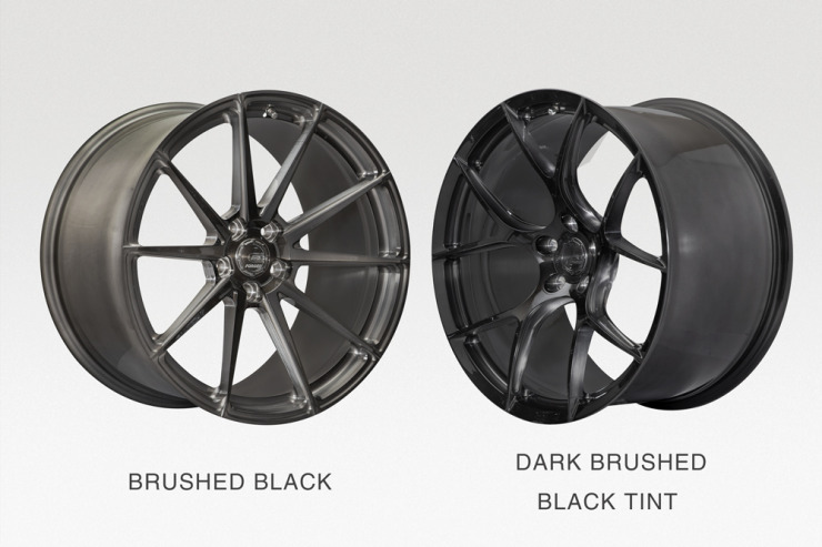 Dark-brushed-black-tint.jpg