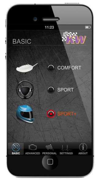 KW_iPhone_Basics_SPORT+.png