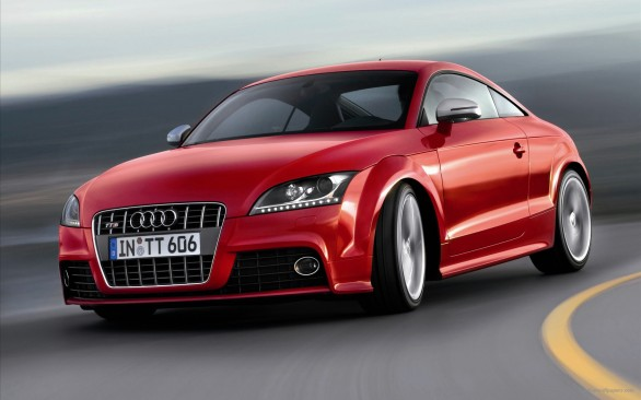 audi-tts-coupe-3-hd-wallpaper-2372.jpg