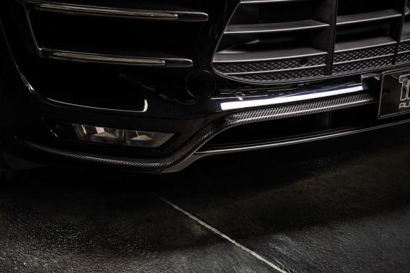 techart_for_porsche_macan_front_duct_trim_carbon_0.jpg