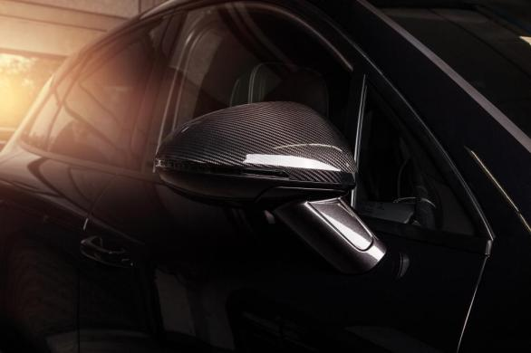 techart_for_porsche_macan_side_mirror_carbon_0.jpg