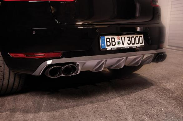 techart_for_porsche_macan_rear_diffuser_0.jpg