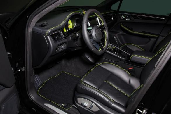 techart_for_porsche_macan_interior_0.jpg