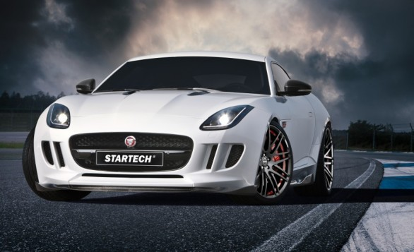 STARTECH-Refinement-Jaguar-F-type-101-876x535.jpg