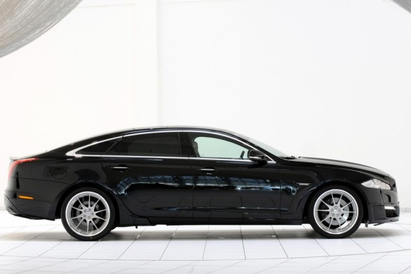 2011-Startech-Jaguar-XJ-Side.jpg