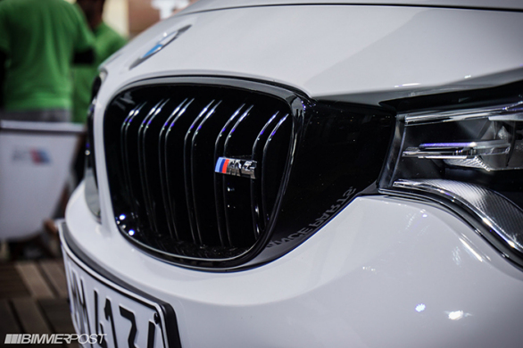 m4-front-grill.jpg