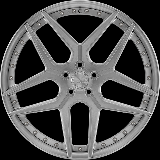 HB-R53S-F-550-2.png