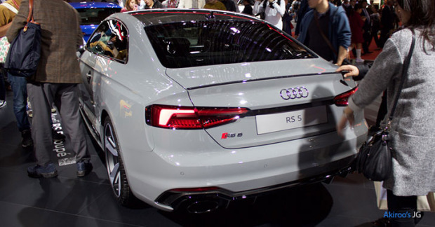 audi-rs5-coupe-tm-rear.jpg