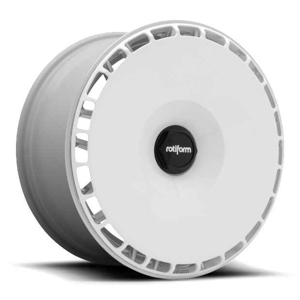 AREODISC-19x8_7300.5-WHT-A1_1000-Cloned-4339959570481481.png