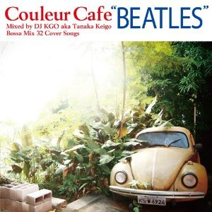 Couler Cafe BEATLES.jpg