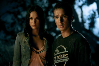 megan_fox_and_shia_labeouf_transformers_the_movie.jpg