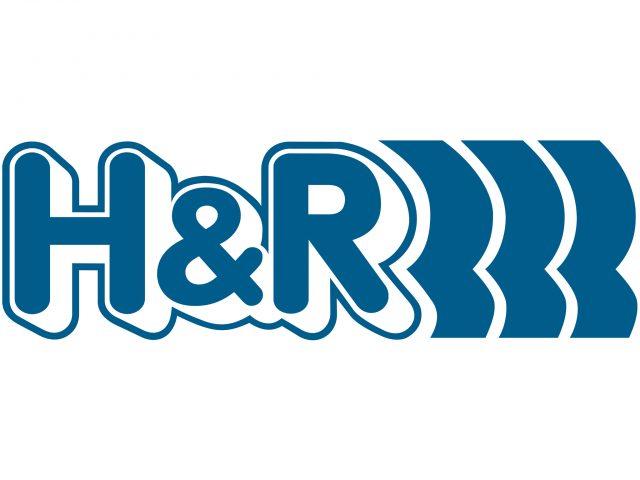 autowp_ru_h-r_logo_1