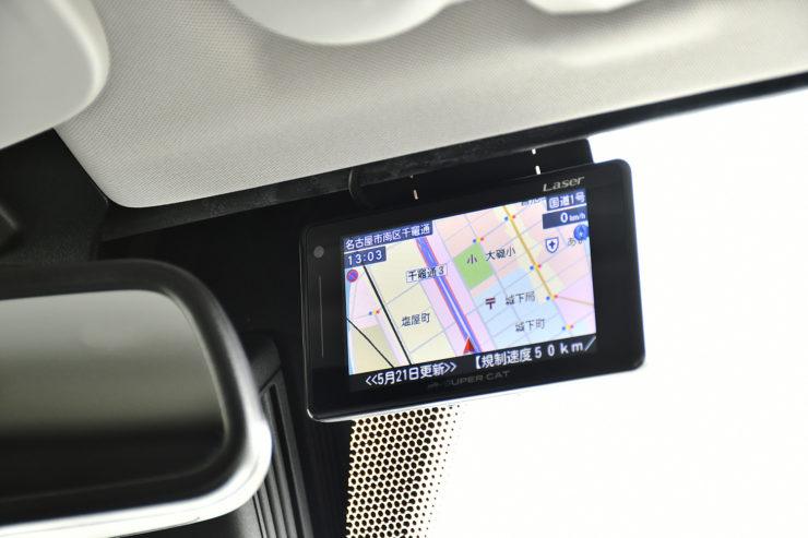 愛知県 名古屋 Gクラス ゲレンデ 電動サイドステップ W463 G350d 前型ゲレンデ カスタム