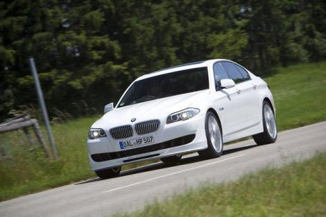 alpina-b5-turbo-6-.jpg