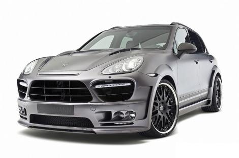 official_hamann_cayenne_guardian_008.jpg