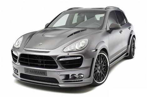 official_hamann_cayenne_guardian_009.jpg
