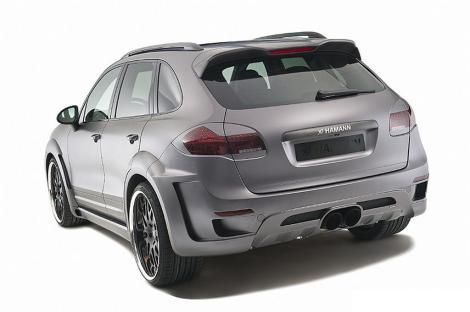 official_hamann_cayenne_guardian_001.jpg