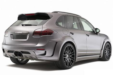 official_hamann_cayenne_guardian_012.jpg