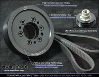evosport_Power_Pulley_Mercedes_63AMG_EVO_PER_M63x200.jpg