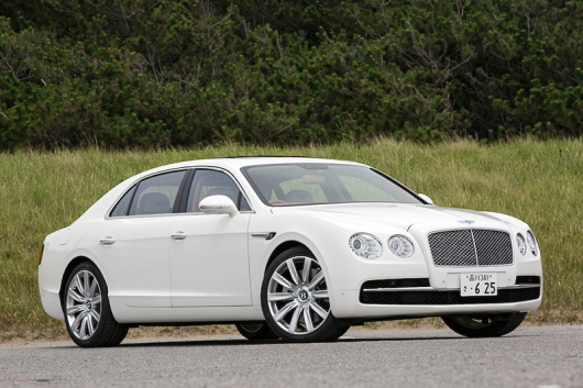 FlyingSpur_002.jpg
