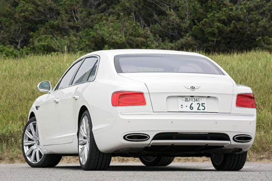 FlyingSpur_003.jpg