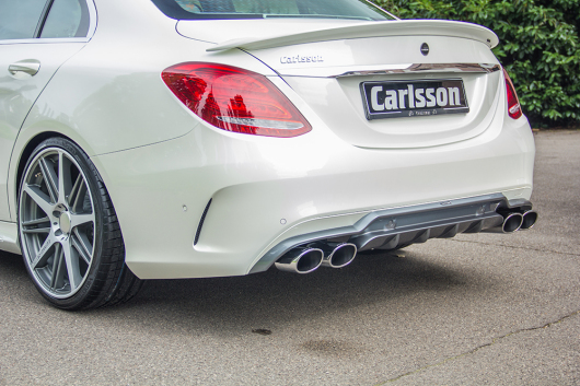 img629_Carlsson-C-Klasse-W205-AMG_Sport-rear4-c-Carlsson-High-Res.jpg