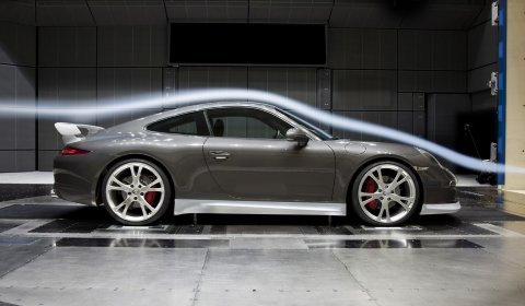Official-TechArt-Rear-Spoiler-Options-for-2012-Porsche-911-991.jpg
