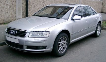 800px-Audi_A8_front_20080121.jpg