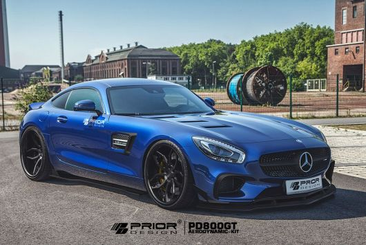IMG_3552_prior-design_PD800GT_aerodynamic-kit_for_mercedes_gts_lowres2.jpg
