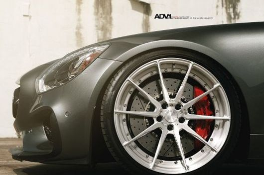 Mercedes-AMG-GTS-Edition-1-On-A-Set-Of-ADV10-MV2-CS-Wheels-1-680x365_c.jpg