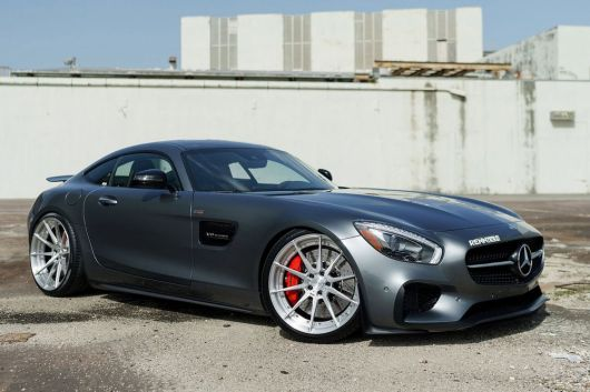 Mercedes-AMG-GTS-Edition-1-On-A-Set-Of-ADV10-MV2-CS-Wheels-5.jpg