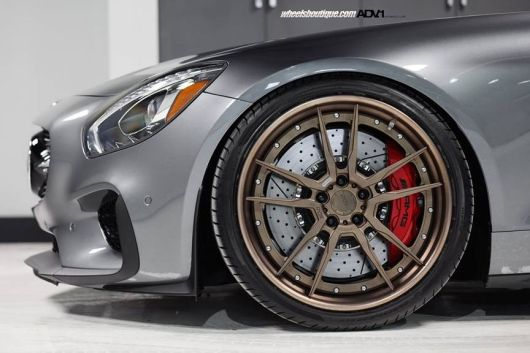 ADV1-Mercedes-AMG-GT-tuning-wheels-boutique-10.jpg