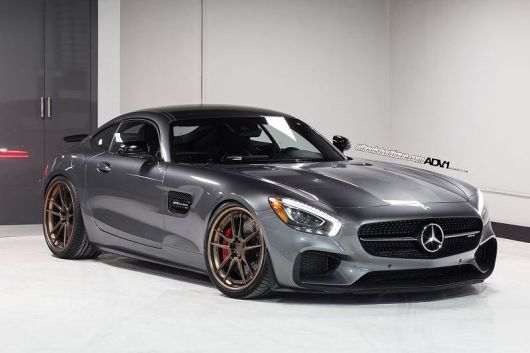 Mercedes-AMG-GT-S-ADV1-Wheels-14.jpg