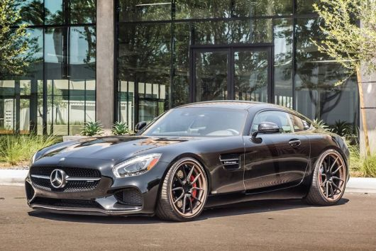 Tag-Motorsports-Mercedes-AMG-GT-S-On-ADV.1-Wheels-02.jpg