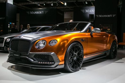 Mansory-Bentley-GTC-1.jpg