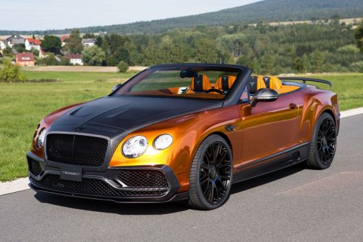 mansory-bentley-gtc-01.jpg