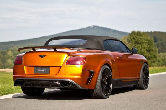 mansory-bentley-gtc-05.jpg