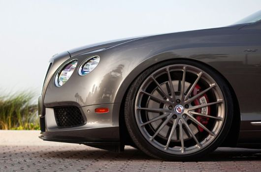 bentley-cont-gtc-hre-wheels-71.jpg