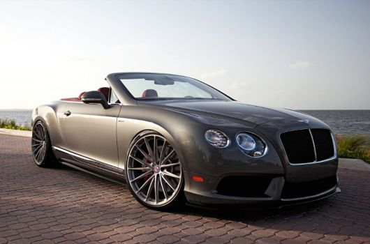 bentley-cont-gtc-hre-wheels-1111.jpg