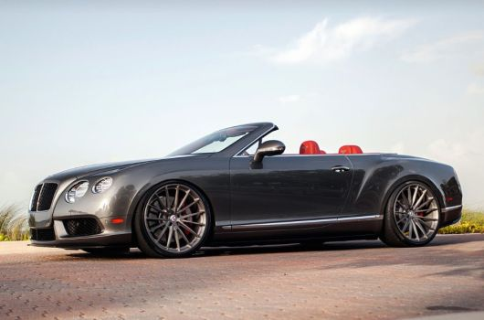bentley-cont-gtc-hre-wheels-11111.jpg