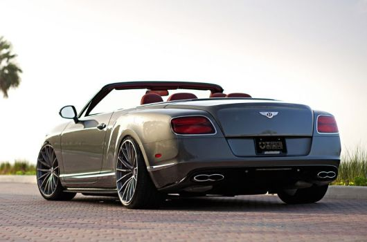 bentley-cont-gtc-hre-wheels-111.jpg
