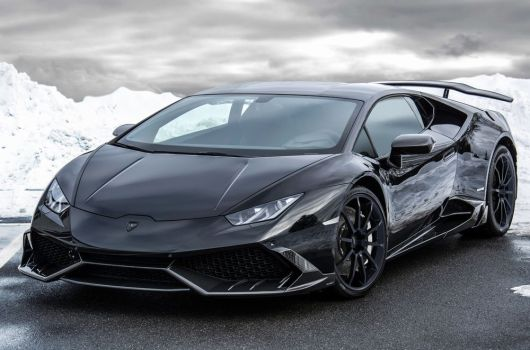 mansory-lamborghini-huracan-is-an-850-hp-carbon-fiber-monster_2.jpg