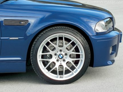 BMW-E46-M3-Competition-Package_3.jpg