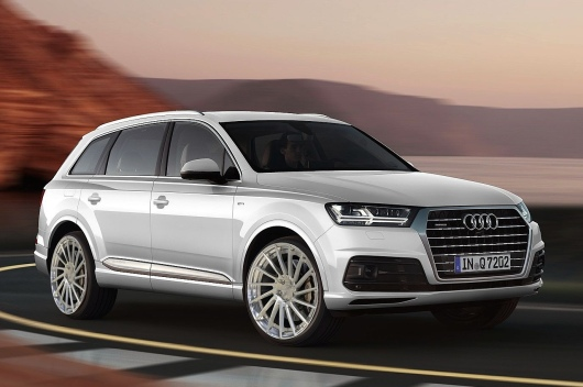 audi-shows-2015-q7-in-new-tofana-white-color-reveals-obsession-with-mountains_34.jpg