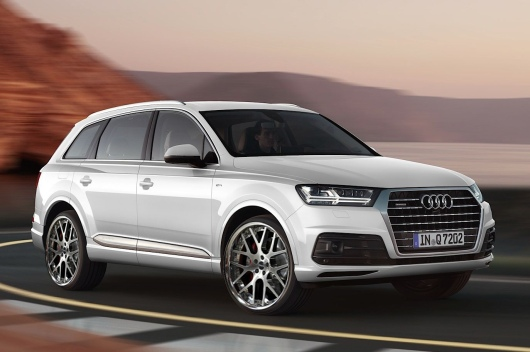 audi-shows-2015-q7-in-new-tofana-white-color-reveals-obsession-with-mountains_40.jpg