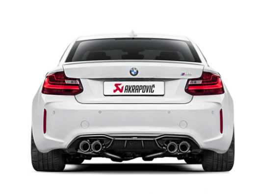F87M2Akrapovic_rear.png