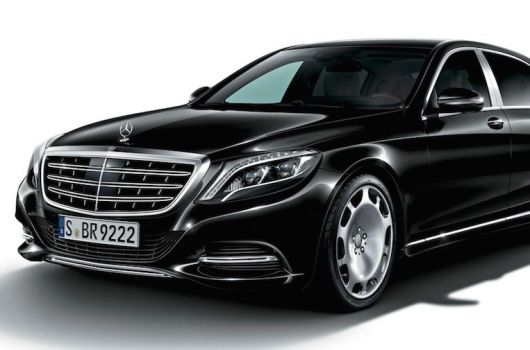 Mercedes-Benz-S-Class-Maybach_234565433.jpg